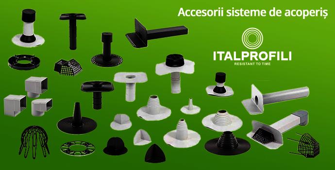 Ravago_Italprofili_accesorii hidroizolatii sisteme de acoperis