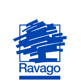 Ravago ROM SRL