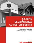 Elpreco Catalog BCA