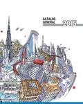 Mapei Catalog General Produse 2015