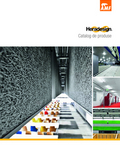 AMF Catalog HERADESIGN