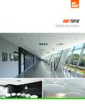 AMF Catalog TOPIQ