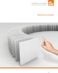 AMF Selector produse