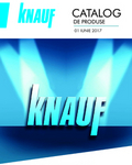 KnaufGips Catalog Produse & Preturi Iunie 2017