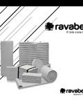 Ravaber Catalog Fibra Ceramica