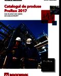Rockwool Catalog Izolatii Tehnice 2017