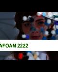 Sealed Air Brosura Ethafoam 2222