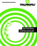 Italprofili Catalog 2017