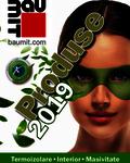 Baumit Catalog Produse 2019