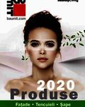 Baumit Catalog Produse 2020