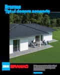 Bramac Catalog produse 2020