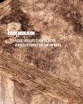 Knaufinsulation Catalog fatade ventilate 2019