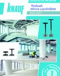 KnaufGips Catalog Pardoseli Tehnice 2021