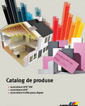 Austrotherm Catalog produse