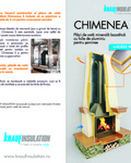 Knaufinsulation ChimeneaS seminee