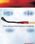 Intumex Catalog