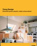 Ytong Produse DIY placari masti decoratiuni