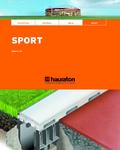 Huraton Produse Sport