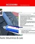 IKO Brosura Mastic Bituminos Cuie