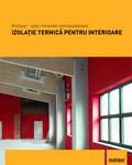 Multipor Termoizolare Interior
