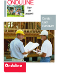 Onduline Catalog Clasic