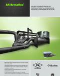 Armacell AF Armaflex