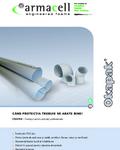 Armacell Invelis PVC Okapak