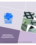 Brosura Ravago Materiale Geosintetice